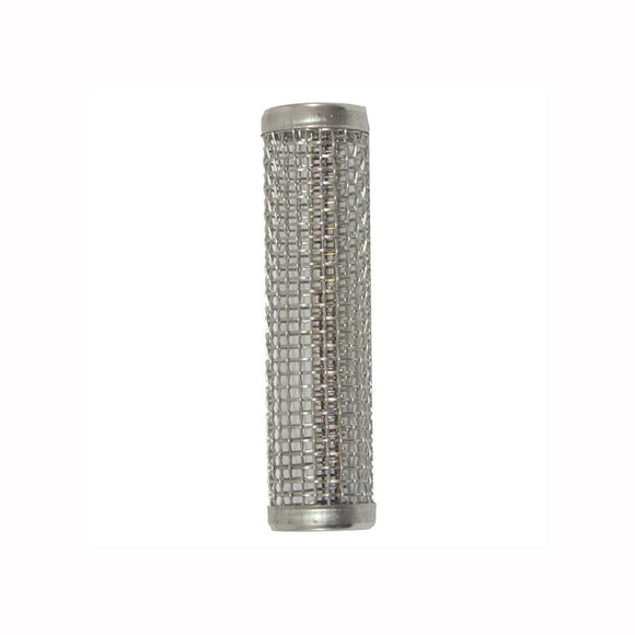 Banjo LS308 - 8 Mesh Stainless Steel Screen-Mid-South Ag. Equipment