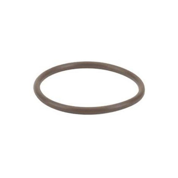 Banjo LSQ200-RV - FKM (viton type) O-Ring for Clean Out Plug-Mid-South Ag. Equipment