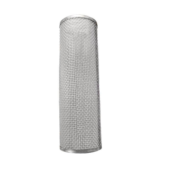 Banjo LST204SS - 4 Mesh Stainless Steel Screen-Mid-South Ag. Equipment