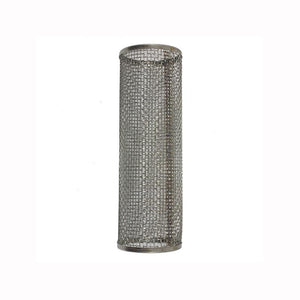 Banjo LST206SS - 6 Mesh Stainless Steel Screen-Mid-South Ag. Equipment