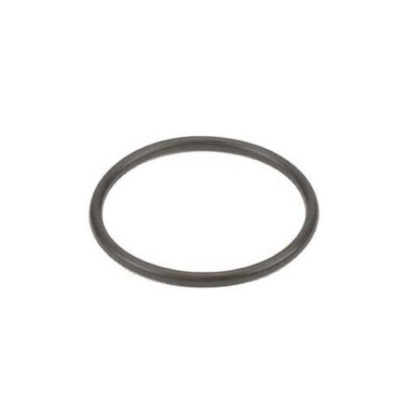 Item 1 - Banjo LSTM050G - EPDM Gasket-Mid-South Ag. Equipment