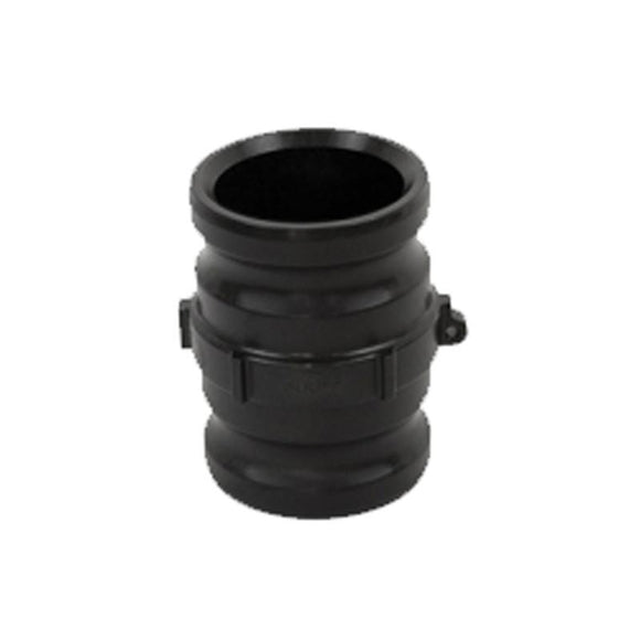 Banjo Spool Adapter - 3