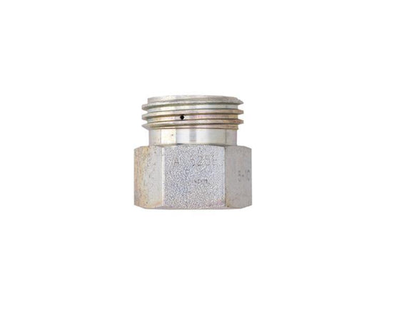 Continental A-525 - NH3 ACME Adapter (Type II) - 3/4
