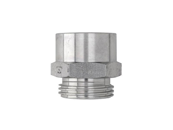 Continental A-533-GF - NH3 ACME Adapter (Type II) - 1-1/2