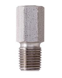 "Continental NH3 - A-400 - 1/4"" Hydrostatic Relief Valve - 375 p.s.i-Mid-South Ag. Equipment"