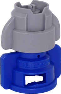 GreenLeaf Technologies - TDXL - Medium Pressure TurboDrop XL Spray Nozzle-Mid-South Ag. Equipment