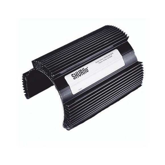 Hypro 34-007 Shurflo Accessories Heat Sink-Mid-South Ag. Equipment