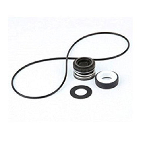 Hypro 3430-0332 - Seal & O-Ring Repair Kit - KIT ONLY-Mid-South Ag. Equipment