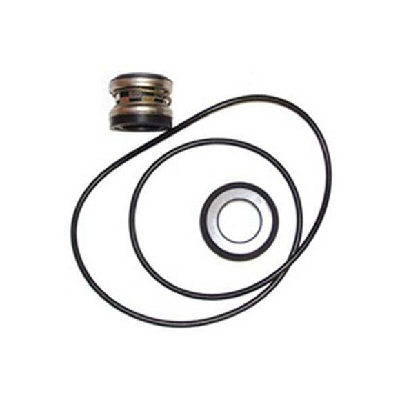 Hypro 3430-0537 - Seal & O-Ring Repair Kit-Mid-South Ag. Equipment