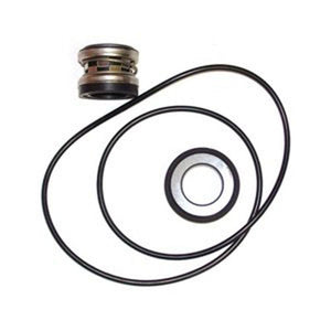Hypro 3430-0589 - Life Guard Silicon Carbide Seal Kit - KIT ONLY-Mid-South Ag. Equipment