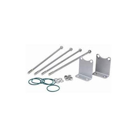 Hypro 3470-0603 Bolts, Kits and Mounting Brackets-Mid-South Ag. Equipment