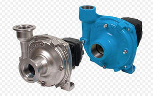 HYPRO | 9303 Series Centrifugal Pump-HYPRO-Mid-South Ag. Equipment