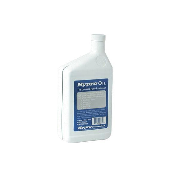 Hypro Pump Oil 2160-0038-Mid-South Ag. Equipment
