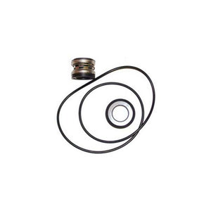 Hypro Seal and O-Ring Repair Kit for 9303P Series-Mid-South Ag. Equipment