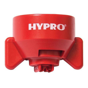 Hypro Ultra Lo-Drift 120 Degree Spray Tips with FastCap-Mid-South Ag. Equipment