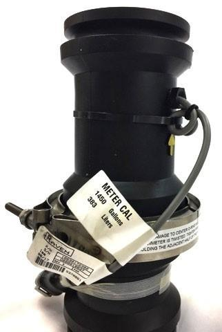 Raven Flow Meter - 063-0172-382-Mid-South Ag. Equipment