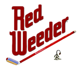The Red Weeder - Handheld Weed Wiper Kit by Smucker Manufacturing-SMUCKER MANUFACTURING-Mid-South Ag. Equipment