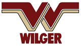 Wilger - ComboJet MR110 Series - Mid Range Flat Fan Nozzles-WILGER-Mid-South Ag. Equipment