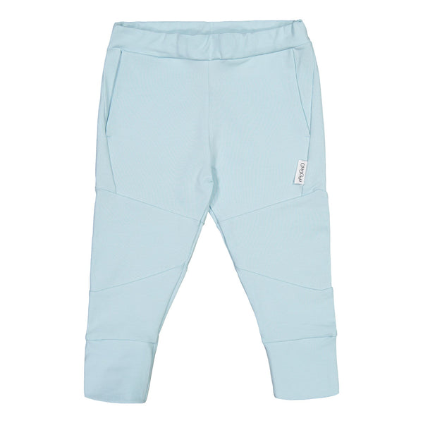 Gugguu Cube pants Housut Bluebell 62