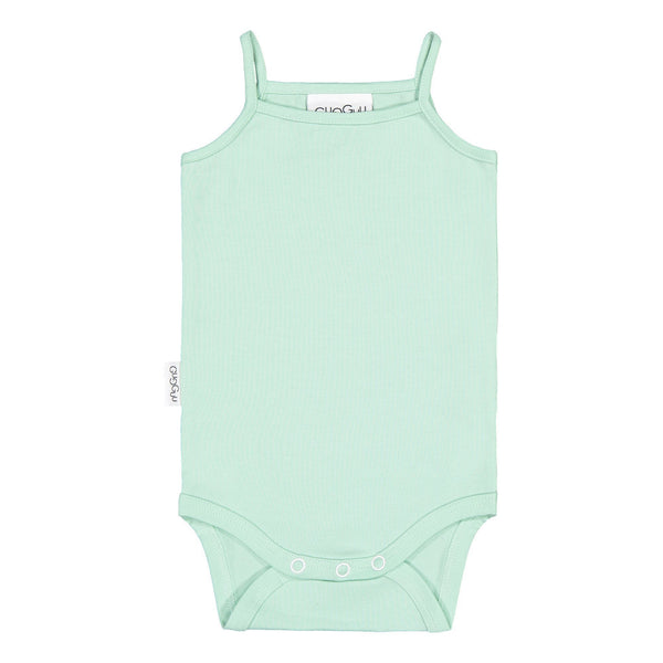 Gugguu Outlet Spaget Body Bodyt Peppermint 62