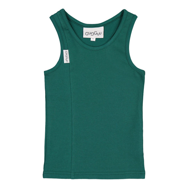 Gugguu Outlet Unisex Top Paidat Cactus 80