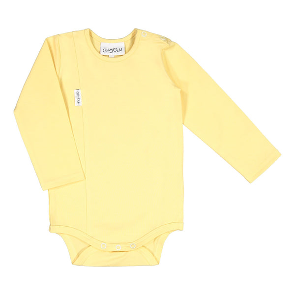 Gugguu Unisex body Bodyt Banana 62