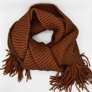 BREXTON SCARF KIT