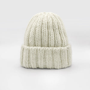 CHESTERMAN HAT KIT