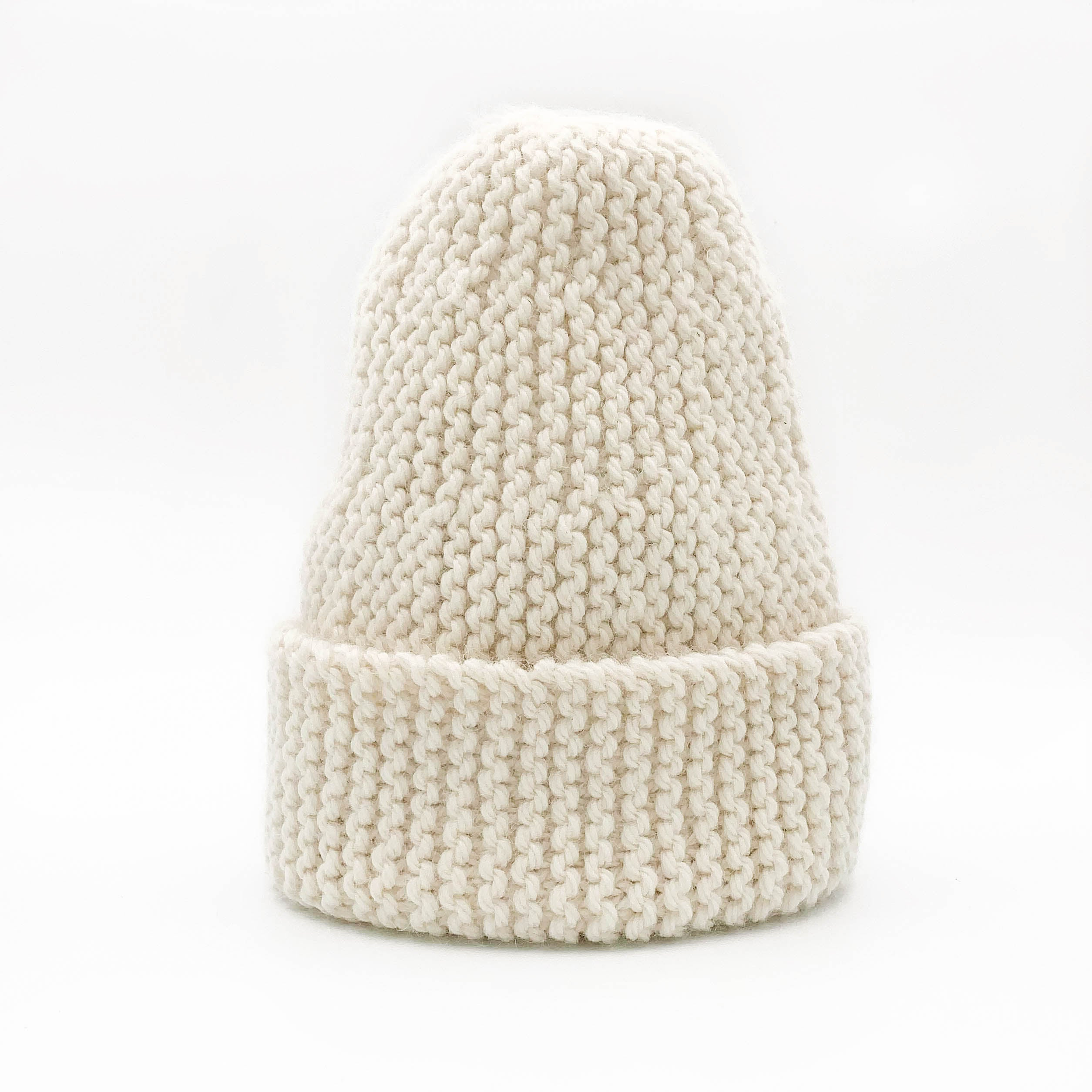 BREXTON HAT KIT