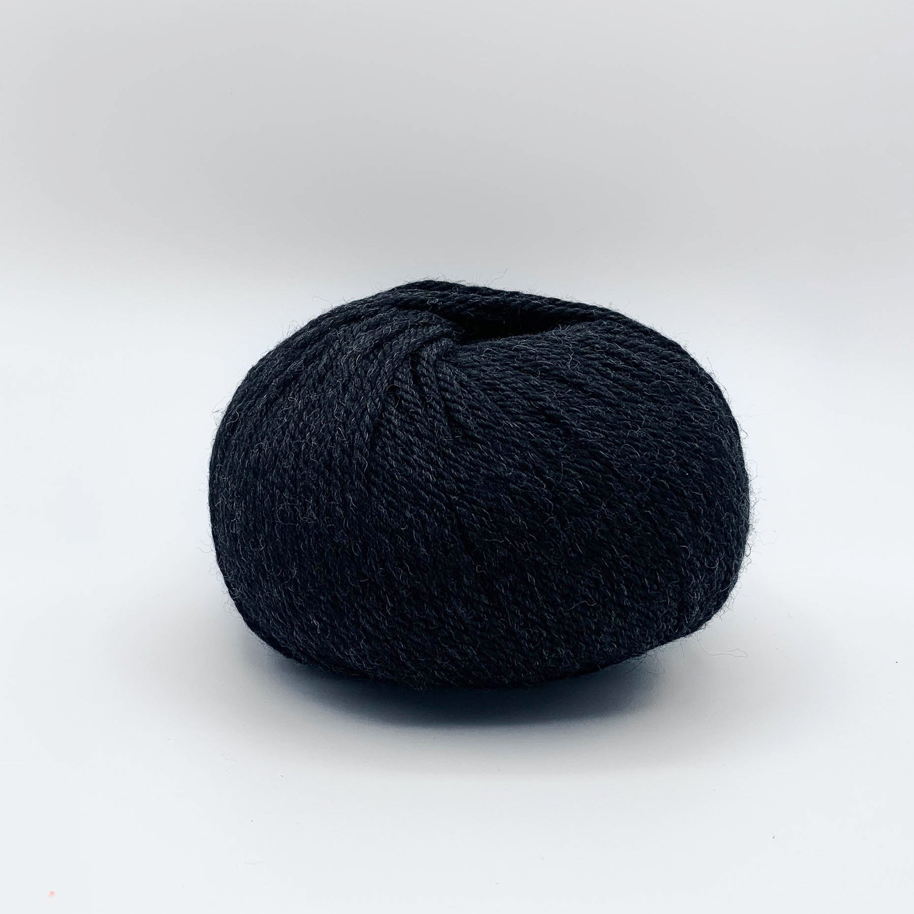 YARN BUNDLE 6 PACK (-15%)