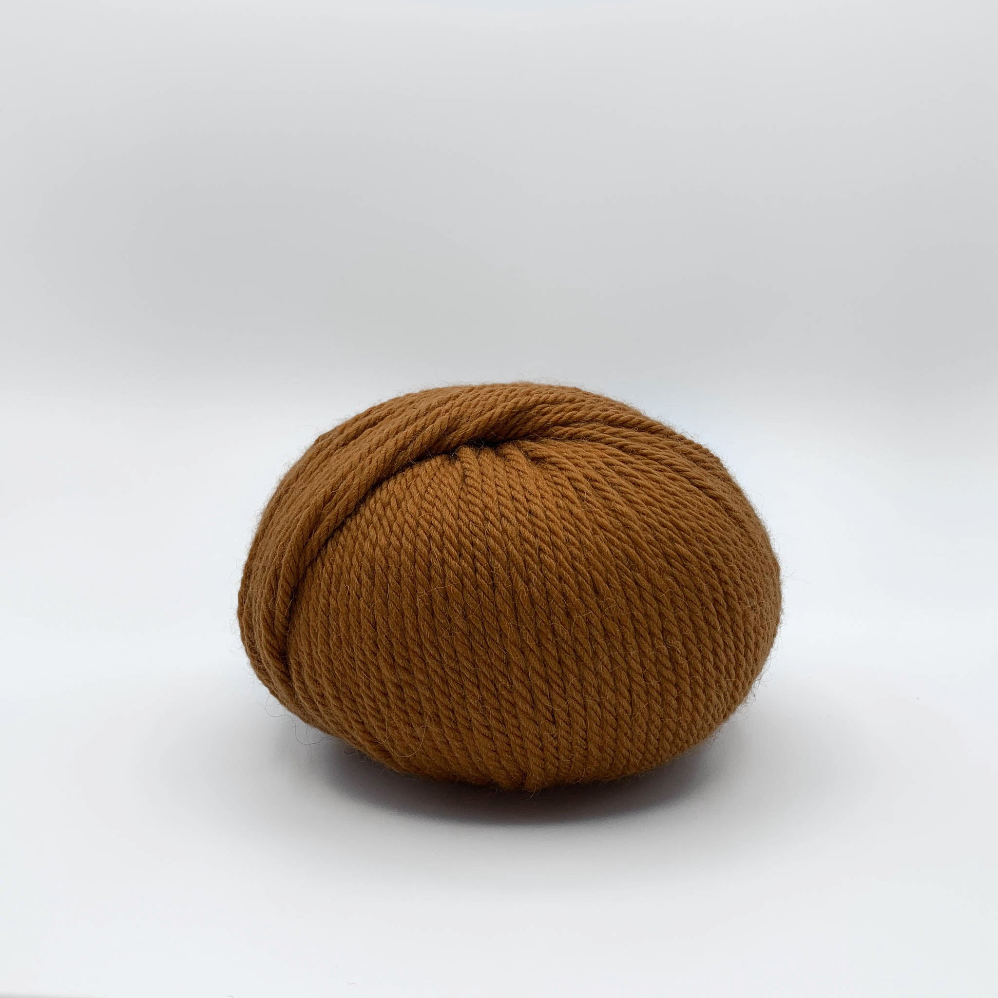 YARN BUNDLE 9 PACK (-20%)