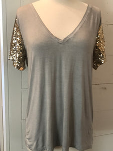 Glitz and Glam TShirt