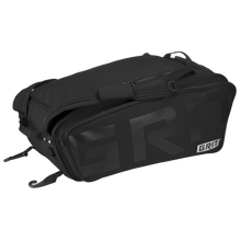 "Load image into Gallery viewer, Customized GRIT Baseball Duffle/Back Pack 27"" Black - BD01"