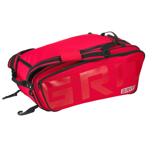 Undecorated GRIT Baseball Duffle/Back Pack 27