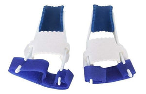 Orthopedic Bunion Corrector (wear at night) - Adjustable for multiple foot sizes - Trend Deals
