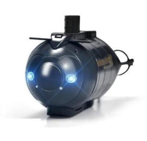 Remote Control Mini Submarine - Trend Deals