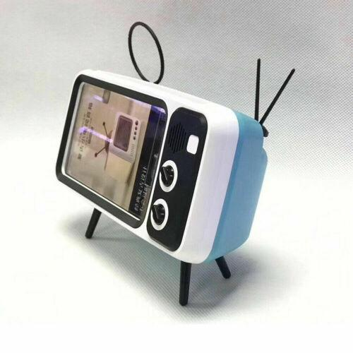 Retro TV Bluetooth Speaker - Trend Deals