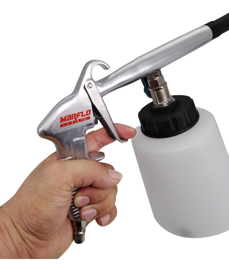 CAR HIGH PRESSURE CLEANING TOOL - Trend Deals