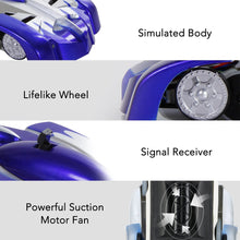 Load image into Gallery viewer, Wall Climbing RC Car - Trend Deals