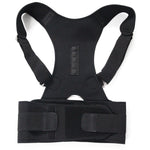 Posture Corrector Body Harness - Trend Deals