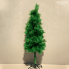 CHRISTMAS TREE (5 FT)