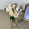 ROSE BUNCH - WHITE