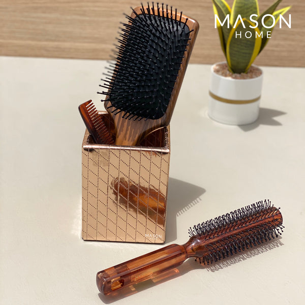 GROOMING STAND - Mason Home by Amarsons - Lifestyle & Decor