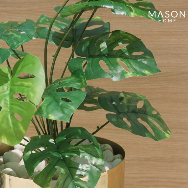 MONSTERA ARTIFICIAL PLANT