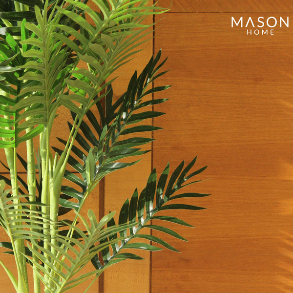 ARECA ARTIFICIAL PALM - Mason Home by Amarsons - Lifestyle & Decor
