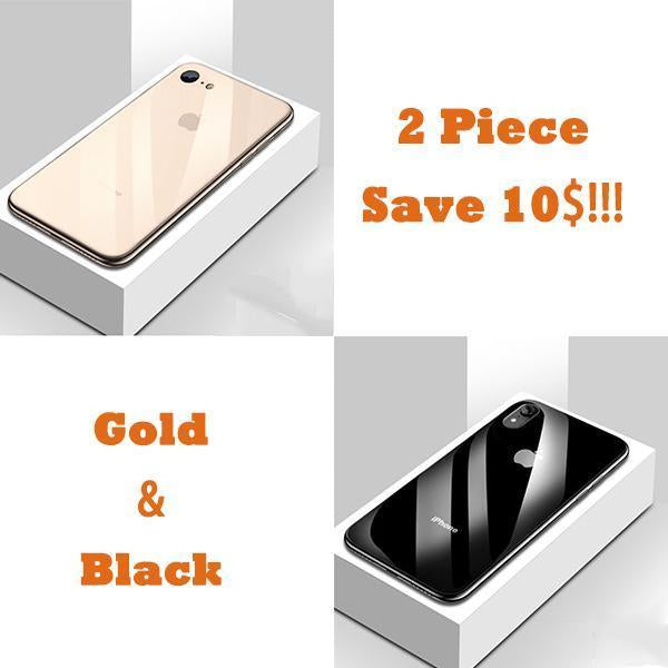 black-gold-save10