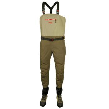 Airflo Airweld Chest Waders