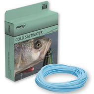 Airflo Ridge Striper Fly Line Cold Water
