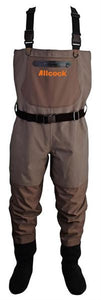 Allcock Breathable Chest Wader