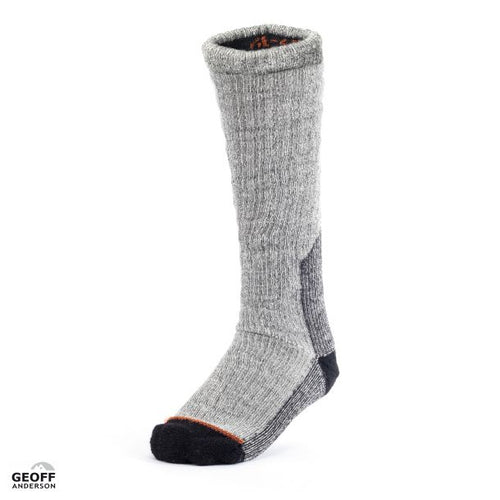 Geoff Anderson Boot warmer Sock